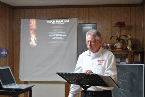 5 - Seminar 10