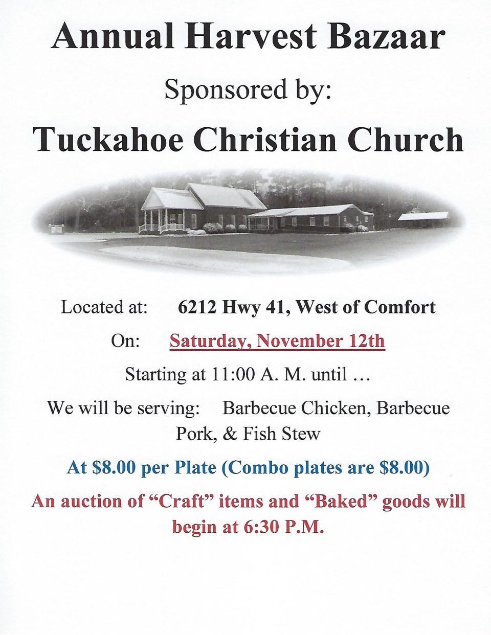 tuckahoe-harvest-festival